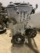 Двигатель Kia Sportage QL G4NA 2.0