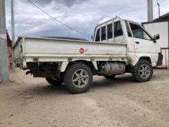 Toyota Lite Ace Truck, 2002