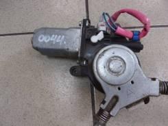 Моторчик стеклоподъемника Honda CR V
