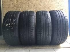Pirelli Scorpion Zero Asimmetrico, 235 55 R17