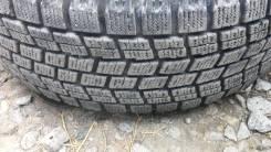 Bridgestone Blizzak, 235/60R16
