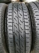 Bridgestone Nextry Ecopiap, 155/65r13
