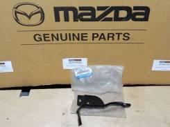 Кронштейн крыла переднего правого Mazda 6 GG