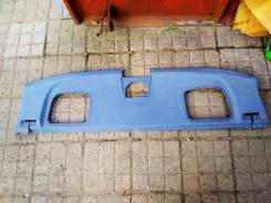 Обшивка панели салона Mitsubishi Lancer