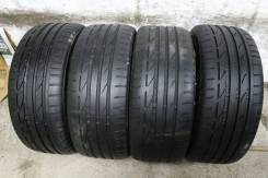 Bridgestone Potenza S001, 215/45/17