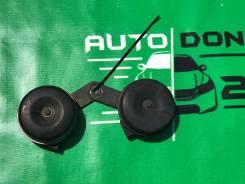 Сигнал звуковой Subaru Forester STI II SF5