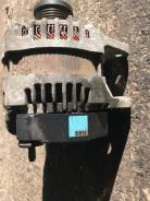 Генератор Nissan MR20