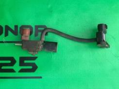 Клапан Subaru Forester STI II SF5