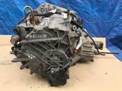АКПП mrva для Хонда срв США 02-04 4WD 2,4л
