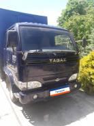 ТагАЗ Master, 2009