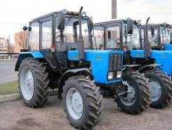 "Трактор ""Беларус 82.1-23/12-23/32"" (МТЗ) Балочный/Балочник, 2020"