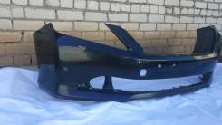 Бампер передний Toyota Camry V50 2011