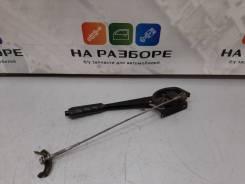 Ручка ручного тормоза LADA NIVA 2013 [21033508012]