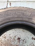 Bridgestone Dueler H/T 684II, 275/60R20