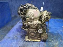Двигатель Nissan Serena 2004 [10102CX8AA] C24 QR20DE [184276]