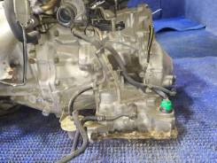 АКПП Nissan Serena 2002 [310208E009] C24 SR20DE [184281]