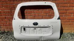 Крышка багажника Toyota LC150 Prado 2018