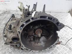 МКПП Mazda 6 GG/GY 2006,1.8 л., бензин