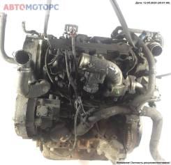 Двигатель Fiat Ducato (c 2006) 2008, 2.3 л, дизель (F1AE0481D)
