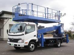 Tadano AT-150S, 2011