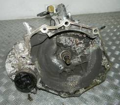 МКПП - 6ст. Opel Insignia 2009, 1.8 л, бензин