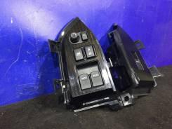 Блок кнопок стеклоподъемников Toyota GT86 Subaru BRZ