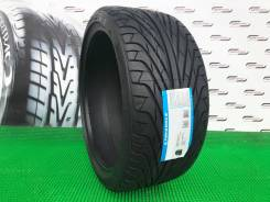 Triangle Group TR968, 235/40 R18