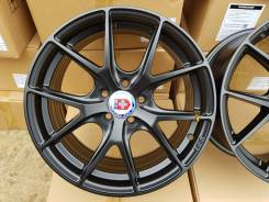 Новые! HRE Performance R17 j7,5 5/114,3