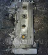 Двигатель на запчасти тойота 7А в чите