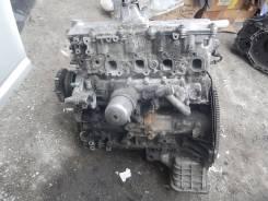Двигатель Nissan Patrol (Y61) 1997-2009 [3485951]