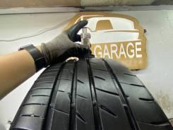 Bridgestone, 245/45 R18
