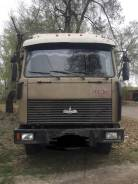 МАЗ 64229, 1995