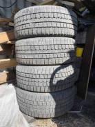 Dunlop, 225/45 R17