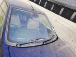 Лобовое стекло Peugeot 306