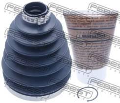 Пыльник ШРУС Наружный Комплект 96.5X127.5X28.5 Febest 0217P-Z50