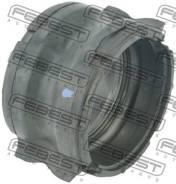 Втулка Переднего Стабилизатора D50 Febest BMSB-F07F