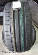 Continental ContiSportContact 6, 285/35 R21, 325/30 R21