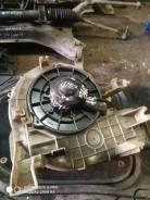 Корпус печки под моторчик Toyota Carina/Corona/Caldina T21
