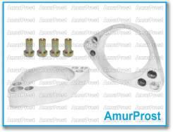 Проставки увеличения клиренса задние (30 мм) AL30-55320-WA003