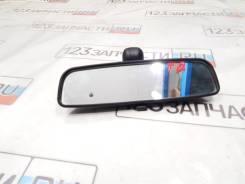 Зеркало салонное Hyundai Grand Starex ( H-1 ) TQ