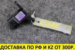 Датчик абсолютного давления Subaru 22012AA160 Контрактный. Оригинал