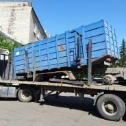 Продам контейнер мусорный