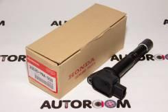 Катушка зажигания Honda 30520-PNA-007