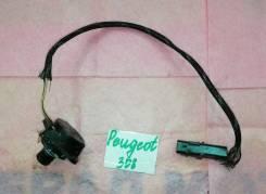 Клапан электромагнитный Peugeot 307