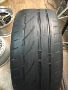 Bridgestone Potenza RE002 Adrenalin, LT235/45R17