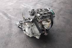 Двигатель Mitsubishi Mirage A05A 3A90