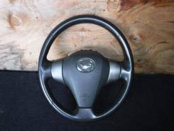 Руль Daihatsu BOON Luminas, M502G, 3SZVE