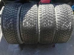 Bridgestone Blizzak DM-Z3, 225/60 R17 99Q