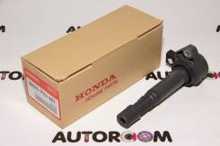 Катушка зажигания Honda 30520-PVJ-A01