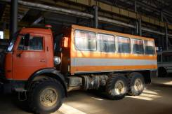 Нефаз 4208, 2002